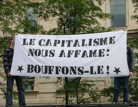 http://chroniques-rebelles.info/IMG/jpg/Capitalisme_bouffons-le_1935.jpg