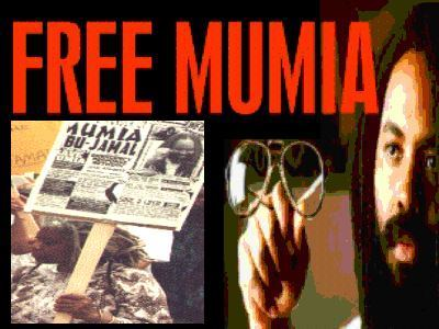FreeMumiaAbuJamal.jpg