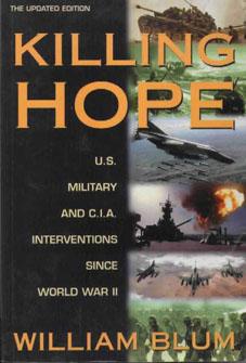 Killing_Hope1.jpg