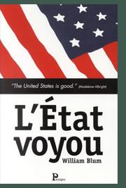 etat-voyou_pf.jpg