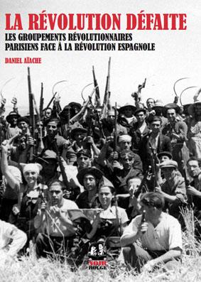 """Résultat de recherche d'images pour """"la révolution défaite"""""""